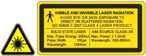 pinpointe_safetysign