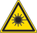Triangle_warning_label